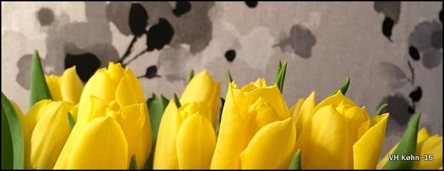 Easter 008