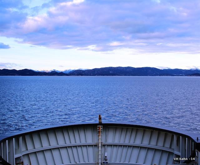 Ferry 008